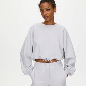 Babaton Leisure Sweatshirt